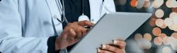 Build Healthcare Development App with Nettechnocrats Company