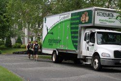 Cheap Moving Companies Boston