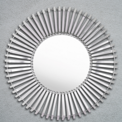 Purchase attractive & trendy wall mirror online
