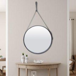 Buy Mirrors Online delegate pieces | Dekor Company