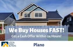 Mistakes to Avoid Selling a House Fast