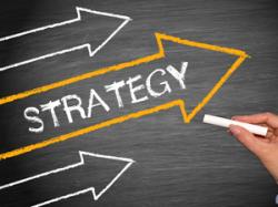 Jeremy Johnson Zabala | Start Up Business Consultant