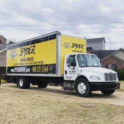 The best furniture movers Memphis TN has to offer