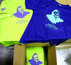 How Can I Find the Best Custom T-Shirt Printing Services Near Me?