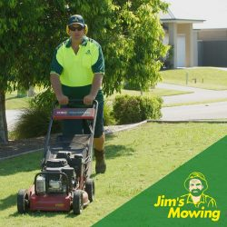Lawn Mowing Toolern Vale