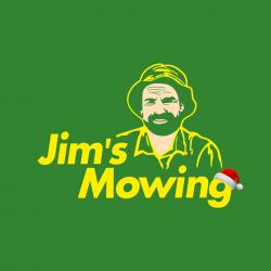 Lawn Mowing Delahey