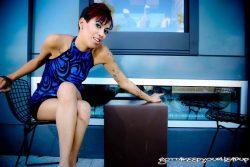 Trusted makeup artist San Antonio