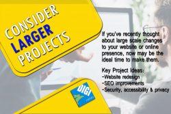 Web Development & Web Design Online