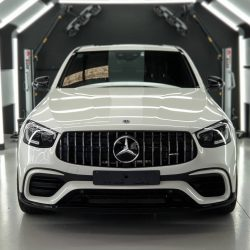 best car detailers melbourne