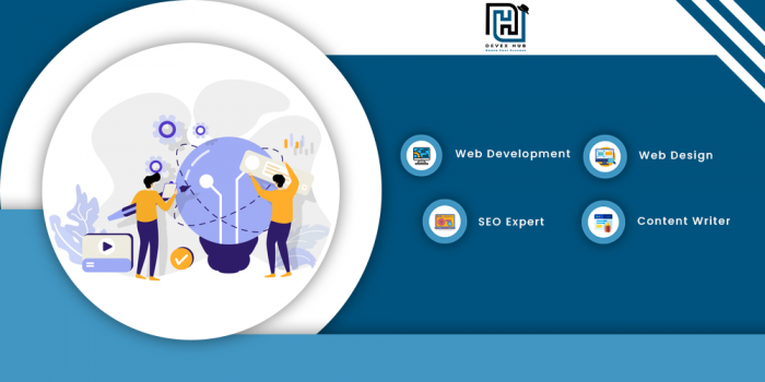 Web Designing Companies In Mohali   Web Designing Companies In Chandigarh   Web Designing Servic ...