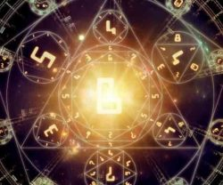 Checkout Online Astrology Lessons