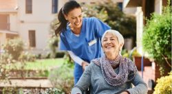 Best Treatment- Killeline Nursing Home