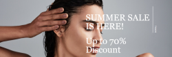Discount Offer on all Treatments