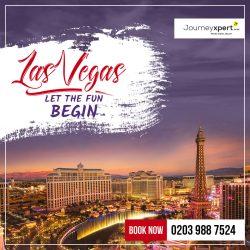 Book Cheap Flights, Flight Deals From London – Journeyxpert