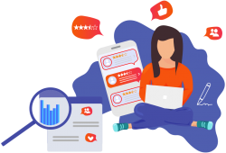 Marketing for Medical Professionals | Health Care For Digital Approch