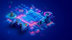 AI in Game Development