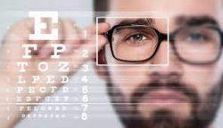 Healthy Eye Tips | Vikash Kumar GOC