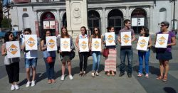 Oviedo – anuncios clasificados de grupos y organizaciones sin fines de lucro – grupos