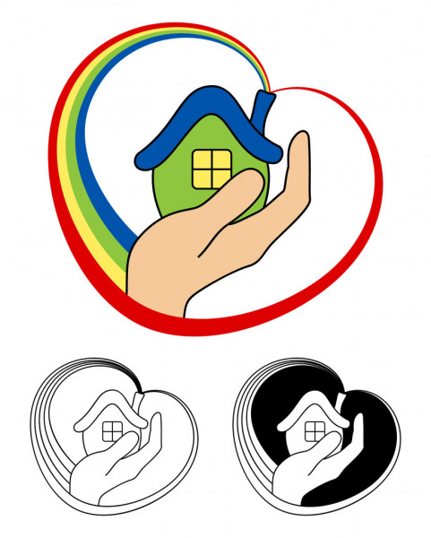 Best Services For An Orphanage Home- Cindy Ughanze