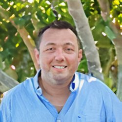 Oscar Platone – The Qualities of an Entrepreneur