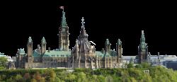Leading App Development Company in Ottawa