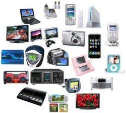 Oviedo – anuncios clasificados de computadoras, accesorios, tablets, electrónica – i ...