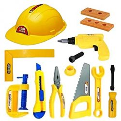 Oviedo – anuncios clasificados de materiales de trabajo, herramientas para oficios – ...