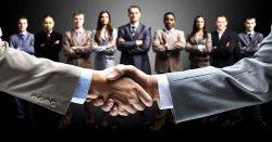 Oviedo – anuncios clasificados de oportunidades de negocio, comercio de productos –  ...