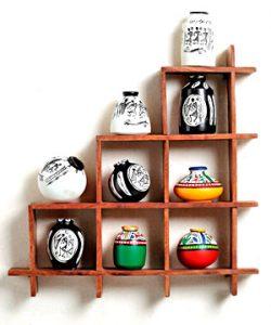 Oviedo – anuncios clasificados de utensilios para la casa, – artículos para el hogar