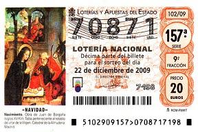 Oviedo – anuncios clasificados de venta de entradas a eventos, conciertos – entradas ...
