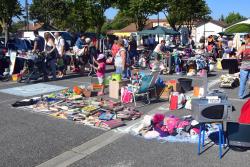 Oviedo – anuncios clasificados de ventas de artículos usados, paradas de mercadillo