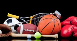Oviedo – classified ads of sports equipment, hunting weapons, sports accessories – s ...