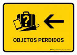 Oviedo – objetos perdidos – bedpage.es