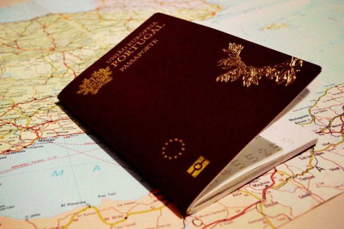 Golden Visa Investment Fund