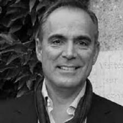 Paul Haarman Business