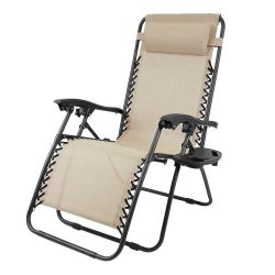 Outdoor Folding Chair With Armrest https://www.realgroupchina.com/