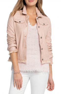 Techno jackets | Reversible Clothing For Women