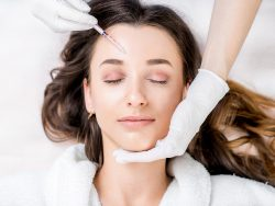 Effective Treatments For Your Skin – Gregory Casey