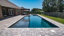 Concrete Pools Are Strongest And Most Durable – Trey Jones Austin