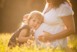 Best fertility and IVF clinic in Bangalore – Vinsfertility