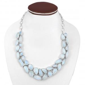 Real wholesale moonstone jewelry
