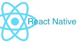 Why React Native For Mobile App Development Projects In 2021?