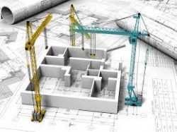 Top Construction Technologies