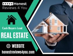 Fair Cash Home Buyers