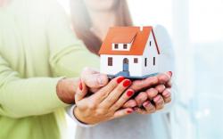 Profitable Real Estate Deal- Cindy Ughanze
