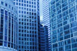 Jordan Ughanze | Invest In Real Estate