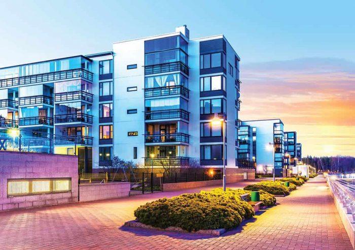 Real Estate Property In United Kingdom- Jordan Ughanze