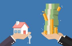 Best Way to Invest In Real Estate