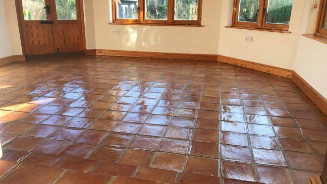 Floor Cleaning Tyrrelstown