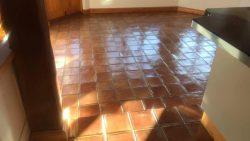 Floor Cleaning Hollystown